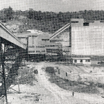 Homestead Mine