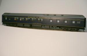 L&N PSC 10-1-2 Pullman 001