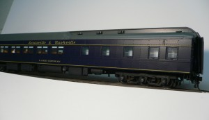 L&N PSC 10-1-2 Pullman 002