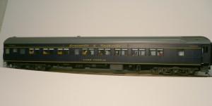 L&N PSC 10-1-2 Pullman 003