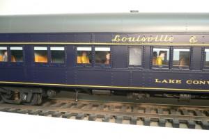 L&N PSC 10-1-2 Pullman 004