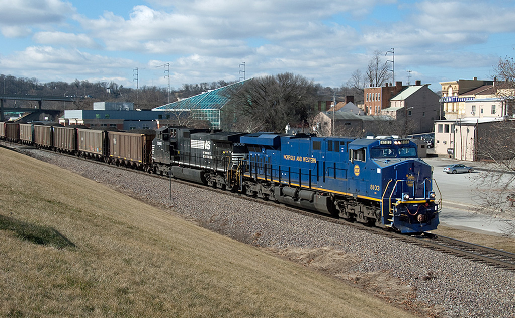 NS_8103_NW_890_East_NewAlbany_IN_2015-01-30