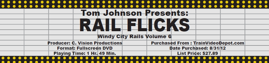 railflicks