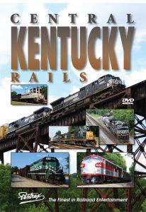 central-kentucky-rails-7